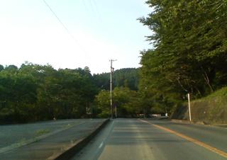 Jinjaway